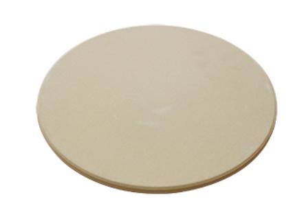 Piedra para pizza - KAMADO 13