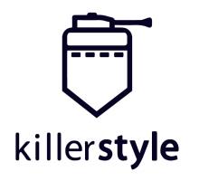 https://s3.amazonaws.com/mitiendape/uploads/tienda_000259/tienda_000259_3ff450fc0494526d8ada76ab85ec58ac36b02ba8_logo_small.png