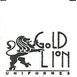GOLD LION PERU