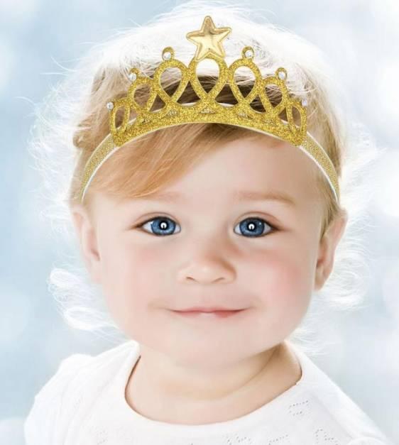 Romyne - Vincha Princess