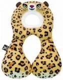 Collarin Almohada Tigre para bebe.