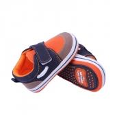 Zapato Dilan bebe niño.