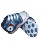 Zapatos Marlon bebé