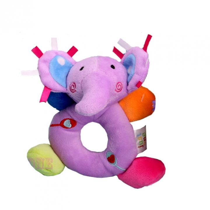 Sonaja Peluche Elefante.
