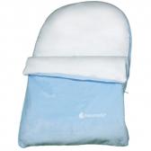 MATERNELLE - Sleeping Bag Baby Celeste.