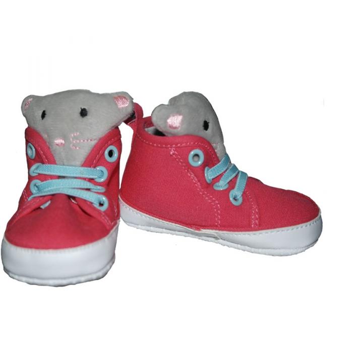 Zapato Titi bebe.