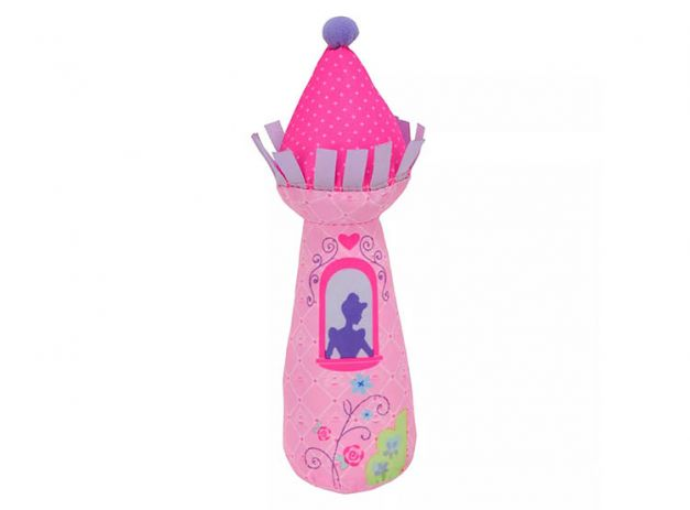 Disney Baby - Sonaja Torre