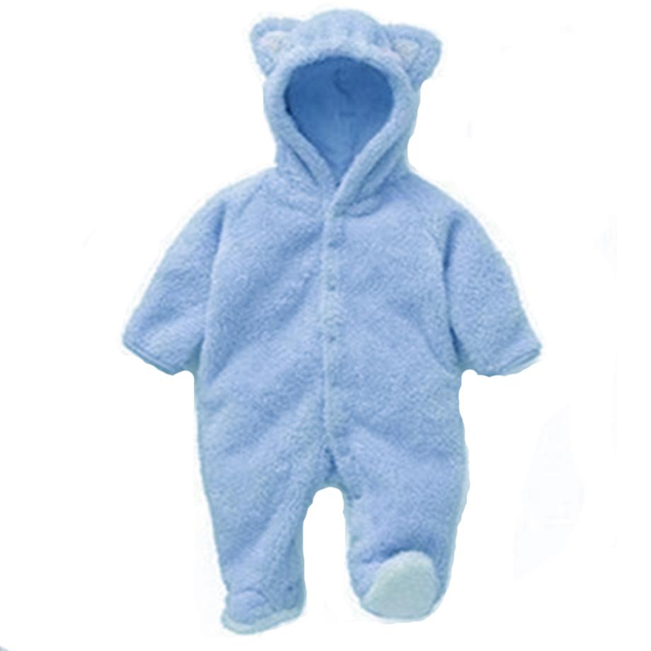 1b2a8cfb4 Baby Bemma – Tienda Online de ropa y accesorios para bebes
