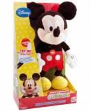 Disney Baby - Happy sounds Mickey.