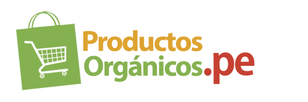 ProductosOrganicos.Pe
