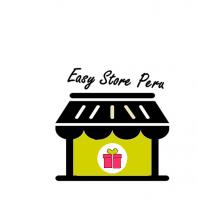 Easy Store Perú