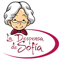 La Despensa de Sofia