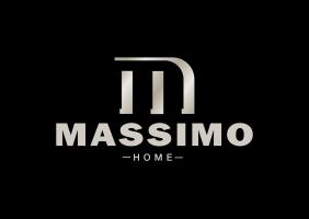 Massimo Home