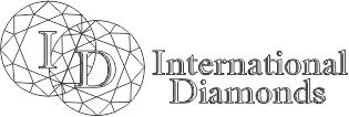 International Diamonds