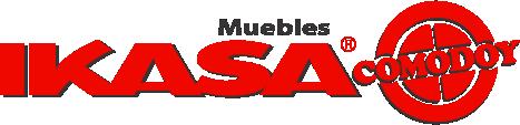 https://s3.amazonaws.com/mitiendape/uploads/tienda_000350/tienda_000350_d570492af5c4c55634960dbed8542f888804797b_logo_small.png