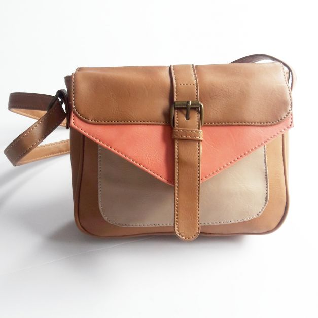 BOLSO SWEET AND SPICY(#33SALESHOP)               ¡OFERTA!