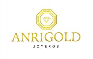 https://s3.amazonaws.com/mitiendape/uploads/tienda_000366/tienda_000366_bfbd2e7620cb491383662c8ea05652762651817b_logo_small_90.jpg