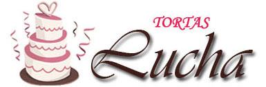 https://s3.amazonaws.com/mitiendape/uploads/tienda_000370/tienda_000370_4b248440ac3f6fb1f09b3e5c0894b5cfd8da3a52_logo_small.jpg