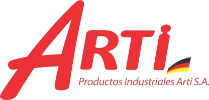https://s3.amazonaws.com/mitiendape/uploads/tienda_000396/tienda_000396_fa33038bef392954adf9ea78a29f25bad7e1b4ef_logo_small_90.png