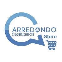 https://s3.amazonaws.com/mitiendape/uploads/tienda_000397/tienda_000397_d8259f148cf3ad21cb750f376ae37cf57a60a736_logo_small_70.png