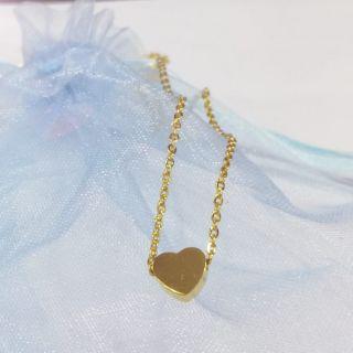 72af63698358 Juise Jewelry venta al por mayor de joyas de acero y accesorios ...