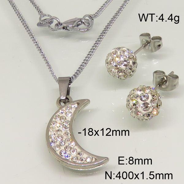 6d827ac1ea11 Juise Jewelry venta al por mayor de joyas de acero y accesorios ...
