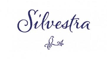 https://s3.amazonaws.com/mitiendape/uploads/tienda_000406/tienda_000406_babd71ade10414a8383413a3bef67bb557bcdd62_logo_small_90.jpg