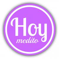 https://s3.amazonaws.com/mitiendape/uploads/tienda_000407/tienda_000407_5e5eb17090030ef2b76fa23e42da2ddde3d84169_logo_small_90.png