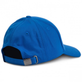 GORRO CLASSIC BB CAP BLUE LOLIT