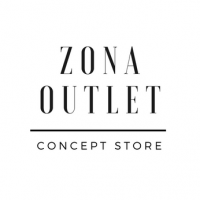 https://s3.amazonaws.com/mitiendape/uploads/tienda_000408/tienda_000408_731487728c402d30ae3a6ce150b80f13a4bf7979_logo_small_90.png