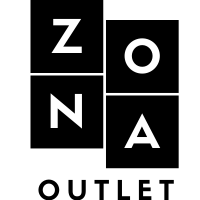 https://s3.amazonaws.com/mitiendape/uploads/tienda_000408/tienda_000408_8a1e308fa5c4f6ff18d29ae94ed8e12eb121d78b_logo_small_90.png