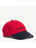 GORRO TOMMY JEANS CORPORATE MIX
