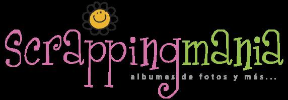 https://s3.amazonaws.com/mitiendape/uploads/tienda_000435/tienda_000435_fe645841b42300bbfbdf3e7684278e3db3cf2291_logo_small_90.png