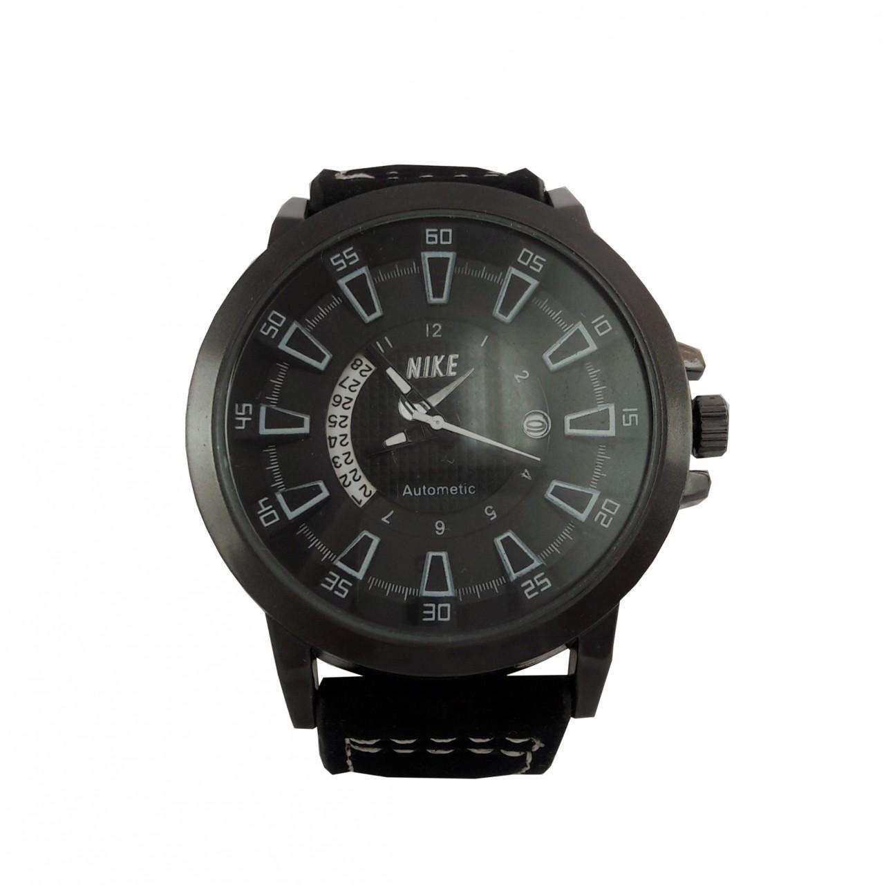 Fecha PerúReloj Accesorios Relojes Automatic Correa Negra Y Con En zMVqSpU