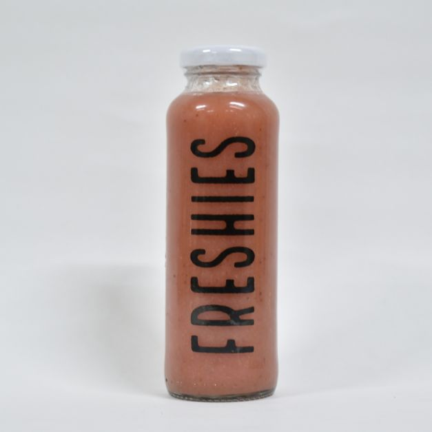 BERRY COOL FRESHIES 275ML