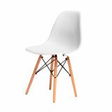The popular design silla dsw eames blanco - Silla eames amazon ...