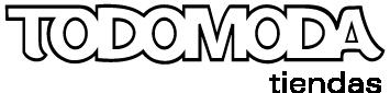 https://s3.amazonaws.com/mitiendape/uploads/tienda_000633/tienda_000633_34a1d2909037166dac57c5660ff5dc728158da99_logo_small_90.png