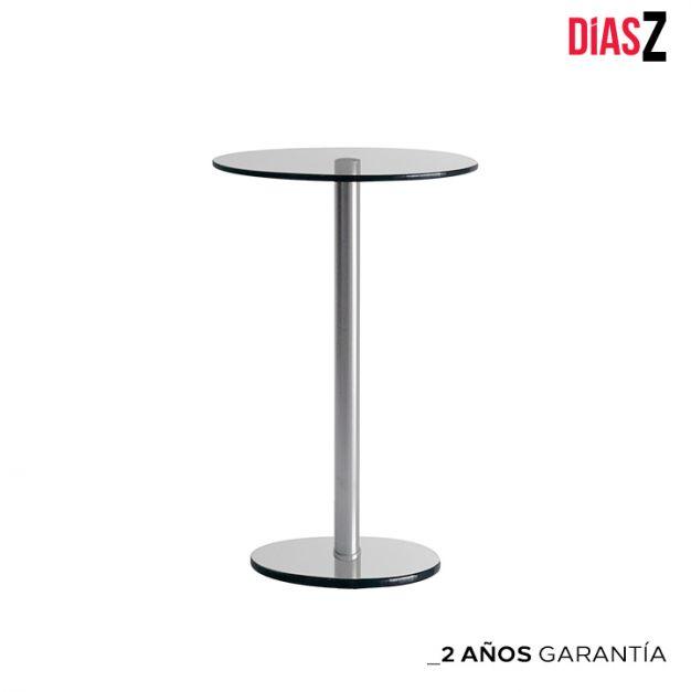 Mesa Simplex DA60 1LY /100