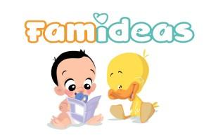 https://s3.amazonaws.com/mitiendape/uploads/tienda_000713/tienda_000713_7510485938751806c1550a89ba67f1ad5e9d2cfd_logo_small_90.jpg