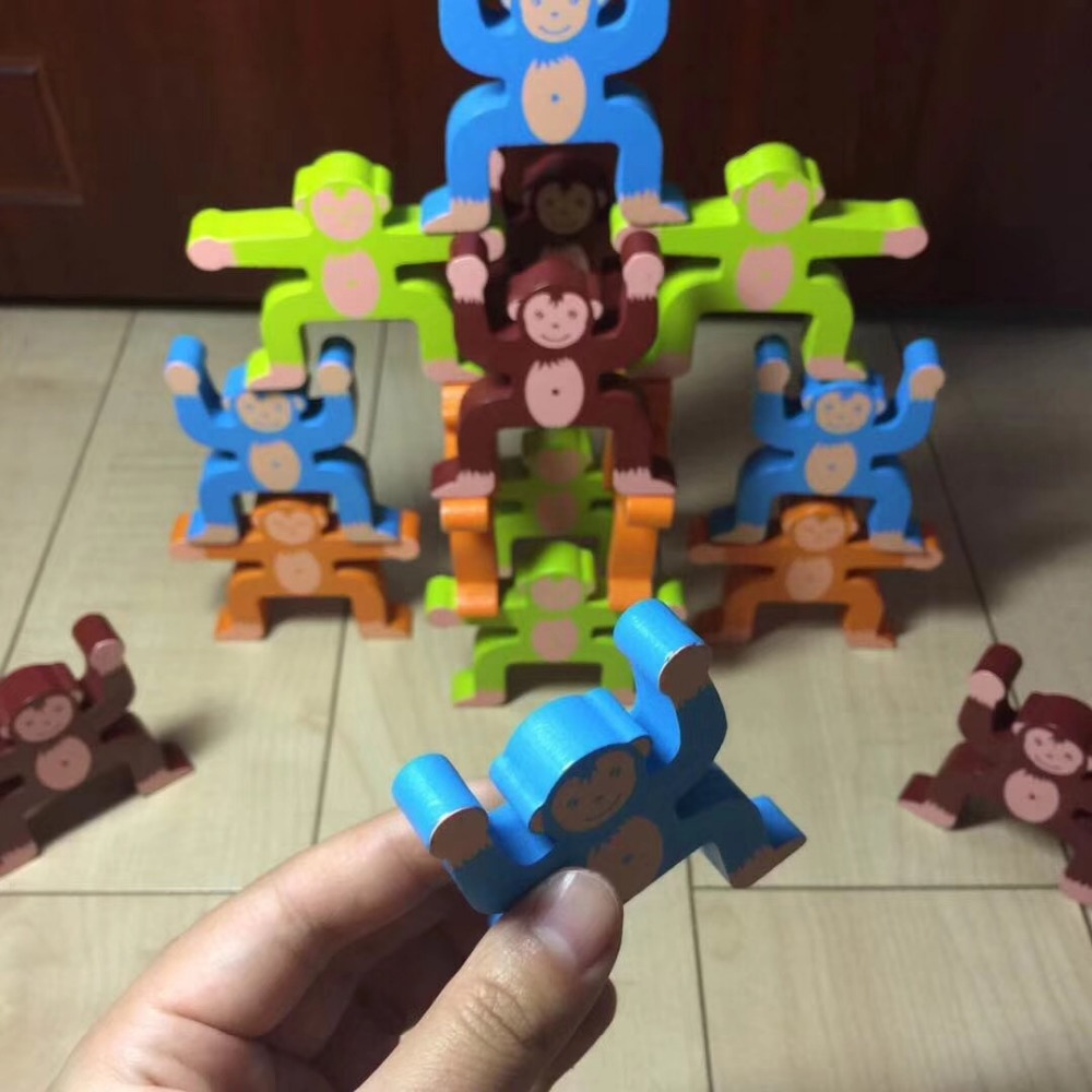 Balance Famideas En PeruJuguete Madera Didáctico dQrCWoExBe