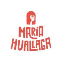 https://s3.amazonaws.com/mitiendape/uploads/tienda_000731/tienda_000731_070e6655952de1940ae038a8fa3cdcea98d7f08c_logo_small_90.jpg
