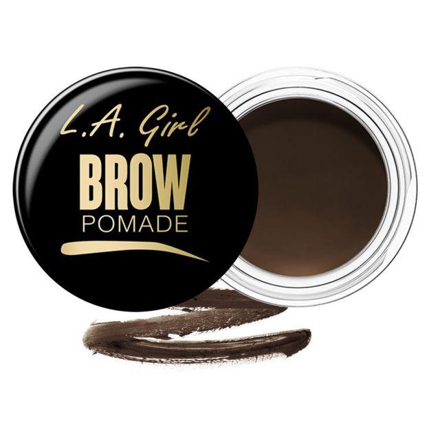 Brow Pomade - Dark Brown