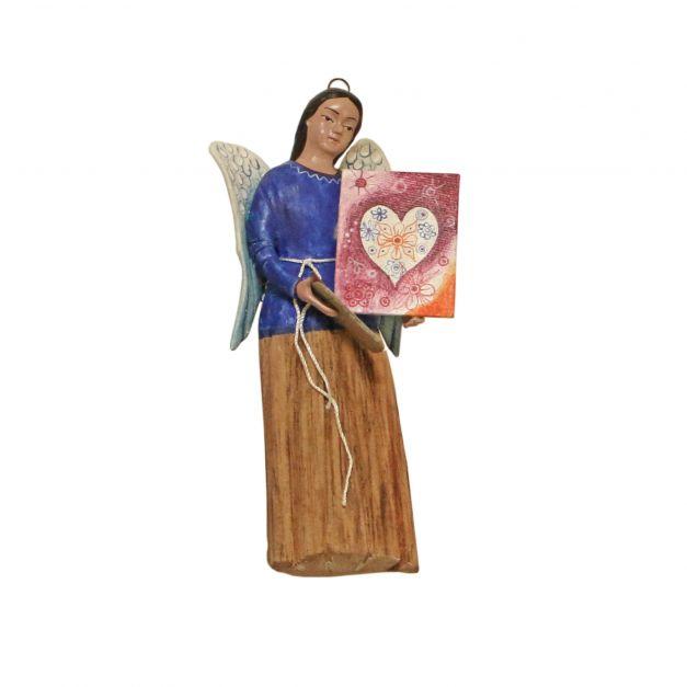 ANGEL ANDINO (1)