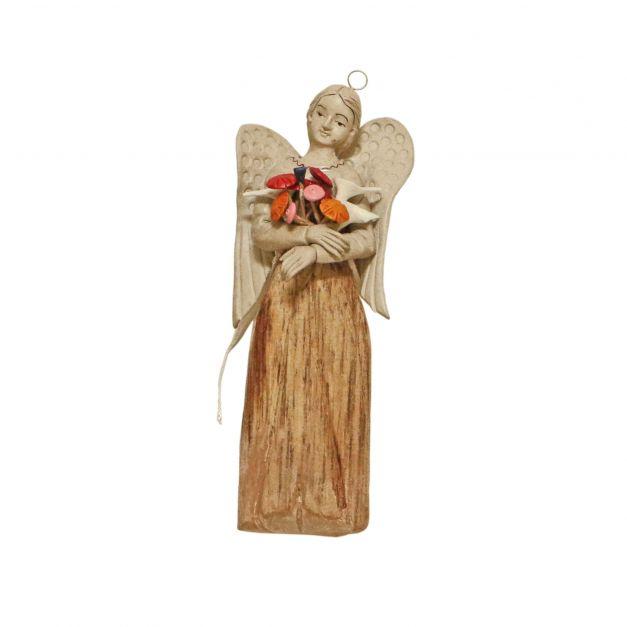 ANGEL ANDINO (4)