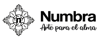 https://s3.amazonaws.com/mitiendape/uploads/tienda_000812/tienda_000812_e1be01df5152e07af3ec07d094cbda06f77dc977_logo_small_90.png