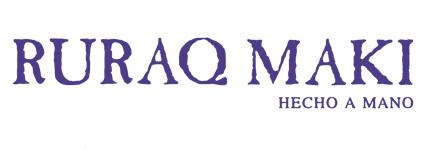 https://s3.amazonaws.com/mitiendape/uploads/tienda_000815/tienda_000815_6a0993d68e4f4fd8ab1308ffe02578342344f0bd_logo_small_90.png