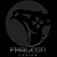 https://s3.amazonaws.com/mitiendape/uploads/tienda_000828/tienda_000828_067bd3699c6b832820055f7ca675b0570d651688_logo_small_90.png