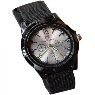 4d956d1d8c5c Reloj Militar Gemius Army - COD  RMG101