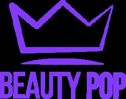 https://s3.amazonaws.com/mitiendape/uploads/tienda_000858/tienda_000858_373964a45c74ac9f6ebef1200ae5eace07d9f9a1_logo_small_90.png