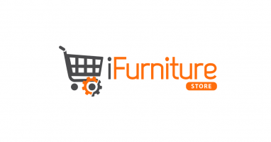 https://s3.amazonaws.com/mitiendape/uploads/tienda_000966/tienda_000966_df54f8f5f0495b60164f258f00c4063f6b0cb005_logo_small_90.png